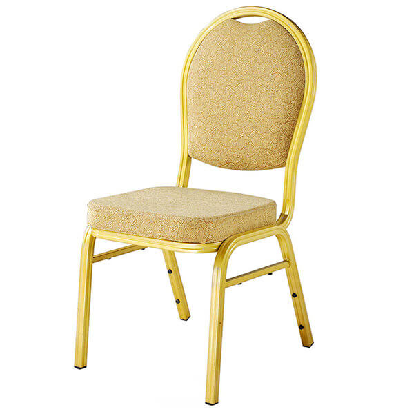 Banquet Chairs Wholesale Buy Cheap Function Chairs In 2020