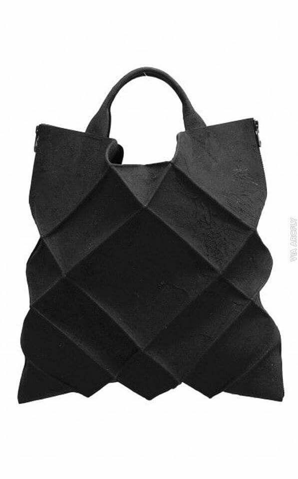 Vivie Mode 50 Nuances De Gris Fashion Bags Uk Black