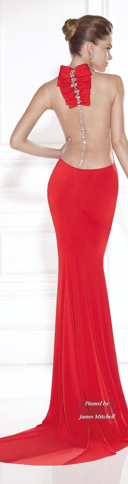 Pin by valeri lera on womenus festive fashion pinterest woman