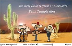 Image Result For Funny Quotes On Birthdays Guys Card Happy Birthday