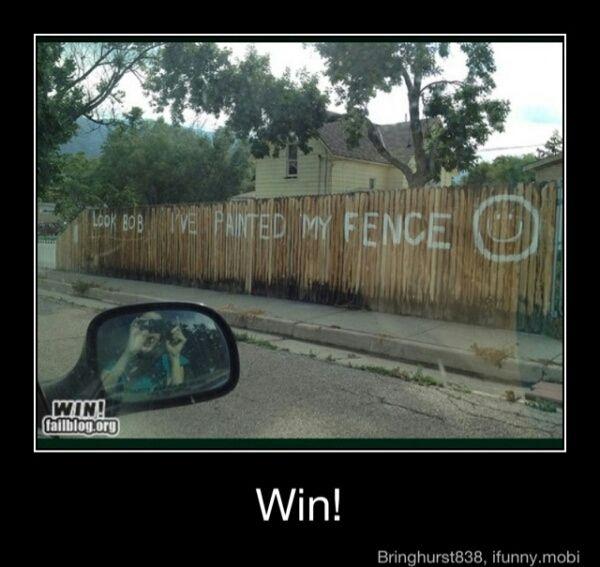 Pin By Alex Steinlauf On Funniest Pics Ever Bad Neighbors Annoying Neighbors Passive Aggressive