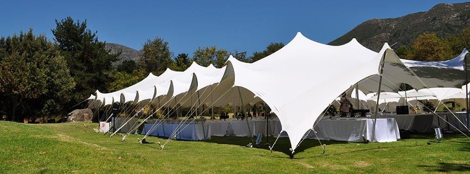 & Location chapiteau | Tent hire Marquee hire and Tents