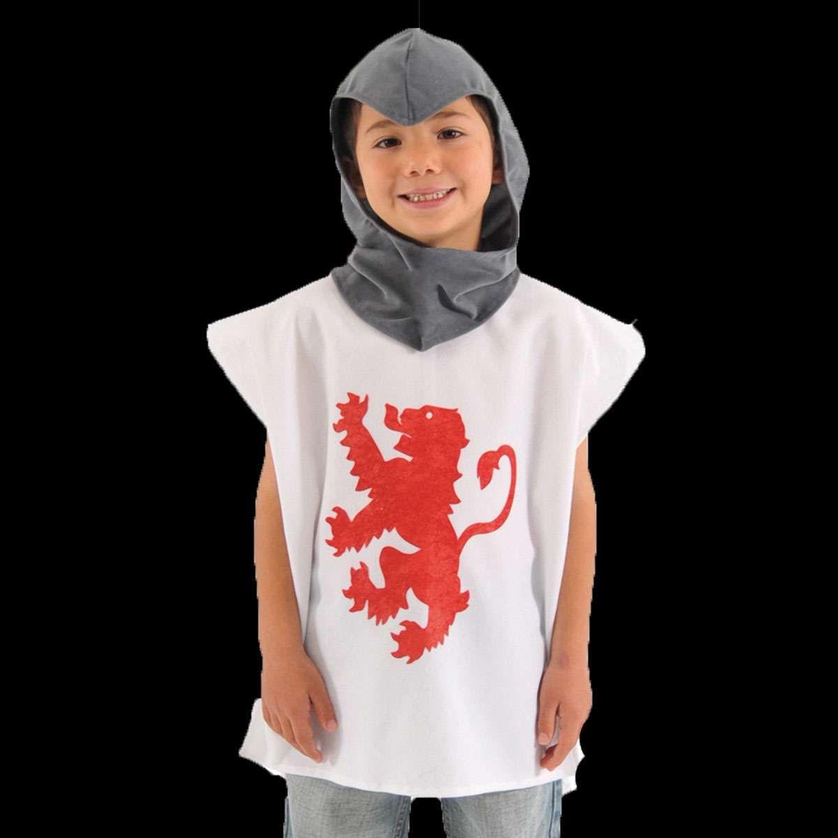 Kids Knight Tabard costume | costumes | Pinterest | Knight, Costumes ...