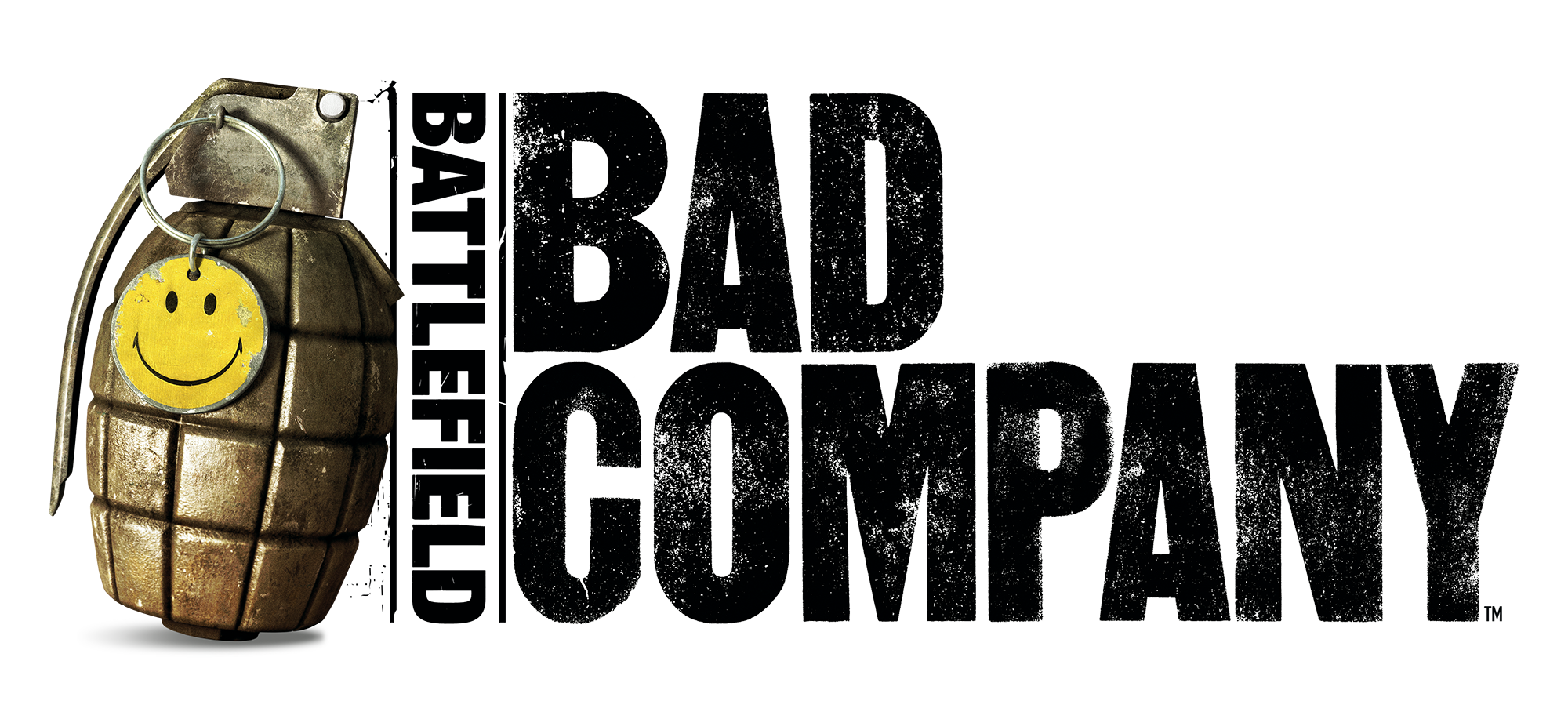 Battlefield Bad Company DICE Battlefield bad company