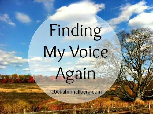 Finding me, only stronger.  A recovery from narcissistic sociopath relationship abuse