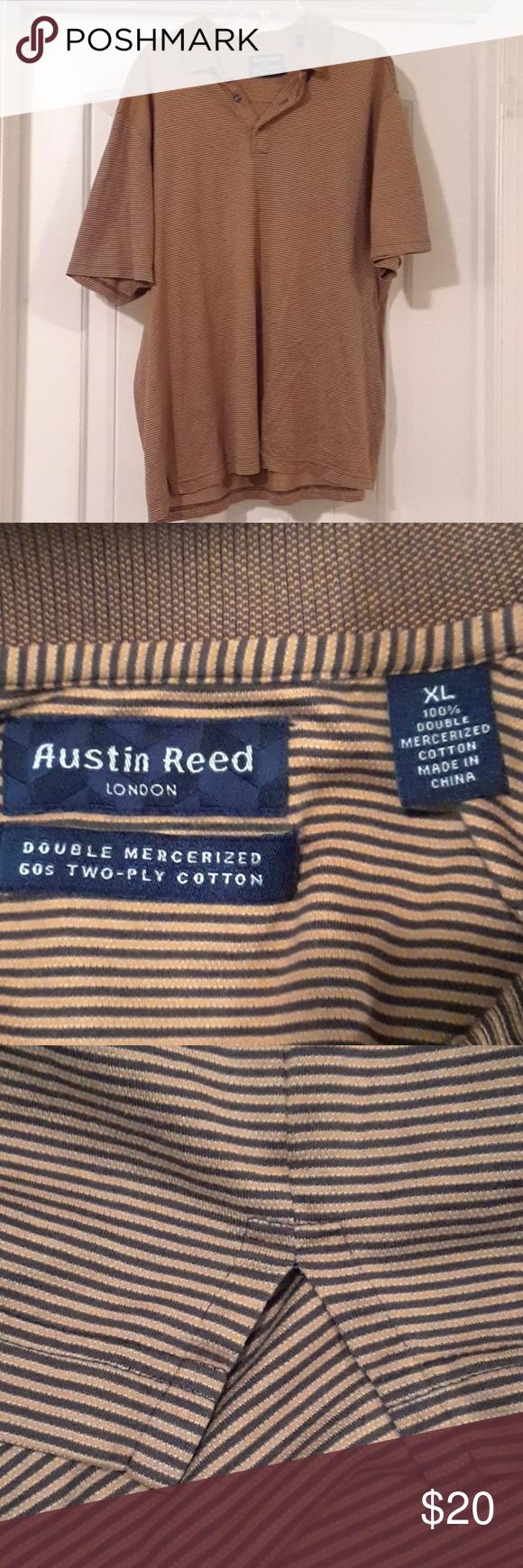 Austin Reed Short Sleeve Shirt Austin Reed London Short Sleeve Shirt 100 Double Mercerized Cotton Inv 72711 Austin Ree Austin Reed Short Sleeve Shirt Sleeves
