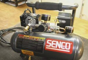 Top Best Air Compressors For Home Use and Small Projects  2016