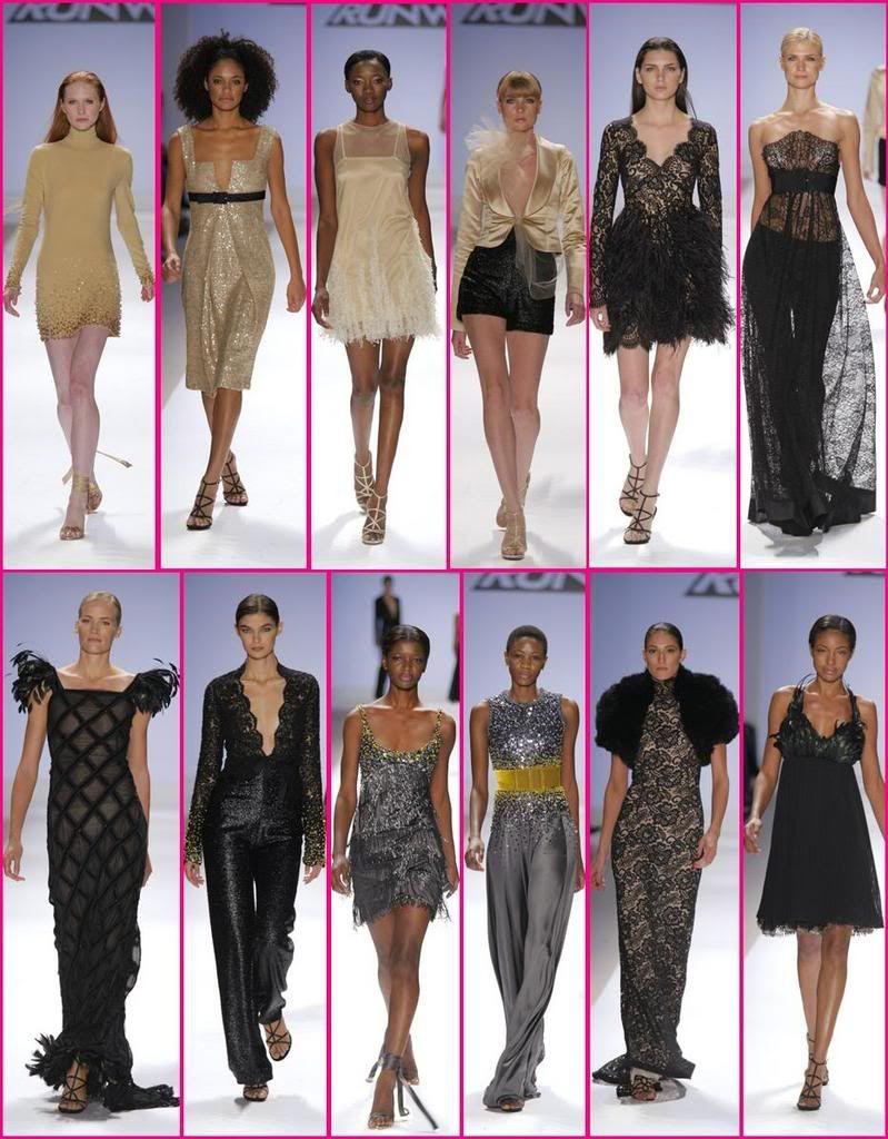 project runway laura bennett designs laura bennett project runway rh pinterest com