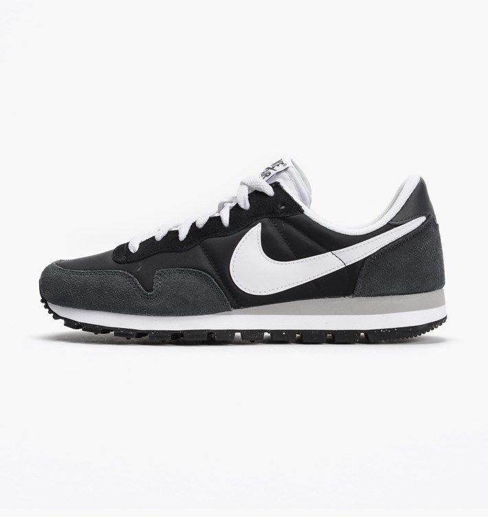 Buy Nike Air Pegasus 83 at Caliroots. Article number: Streetwear & sneakers  since