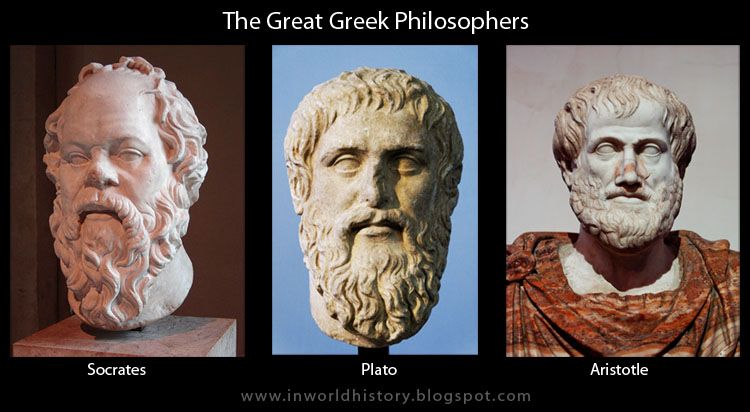 The Existence Of Christ What Was All Greek To The Ancient Greeks Greek Philosophers Philosophers Greek Sculpture