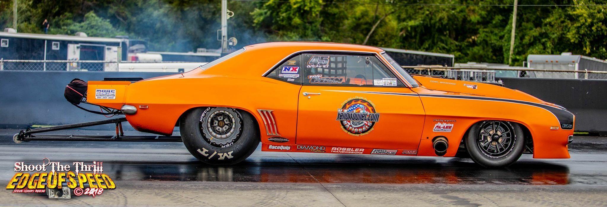 Pin By Speedworx On Drag Racing Nhra Car Model Drag Racing