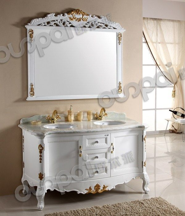 solid wood bathroom cabinets bathroom accessories singapore http bathroom