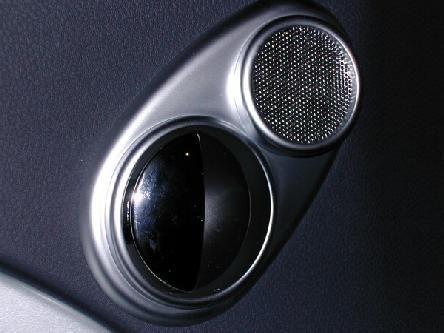 The Mini Harman Kardon Stereo System Stereo System Harman Kardon Stereo