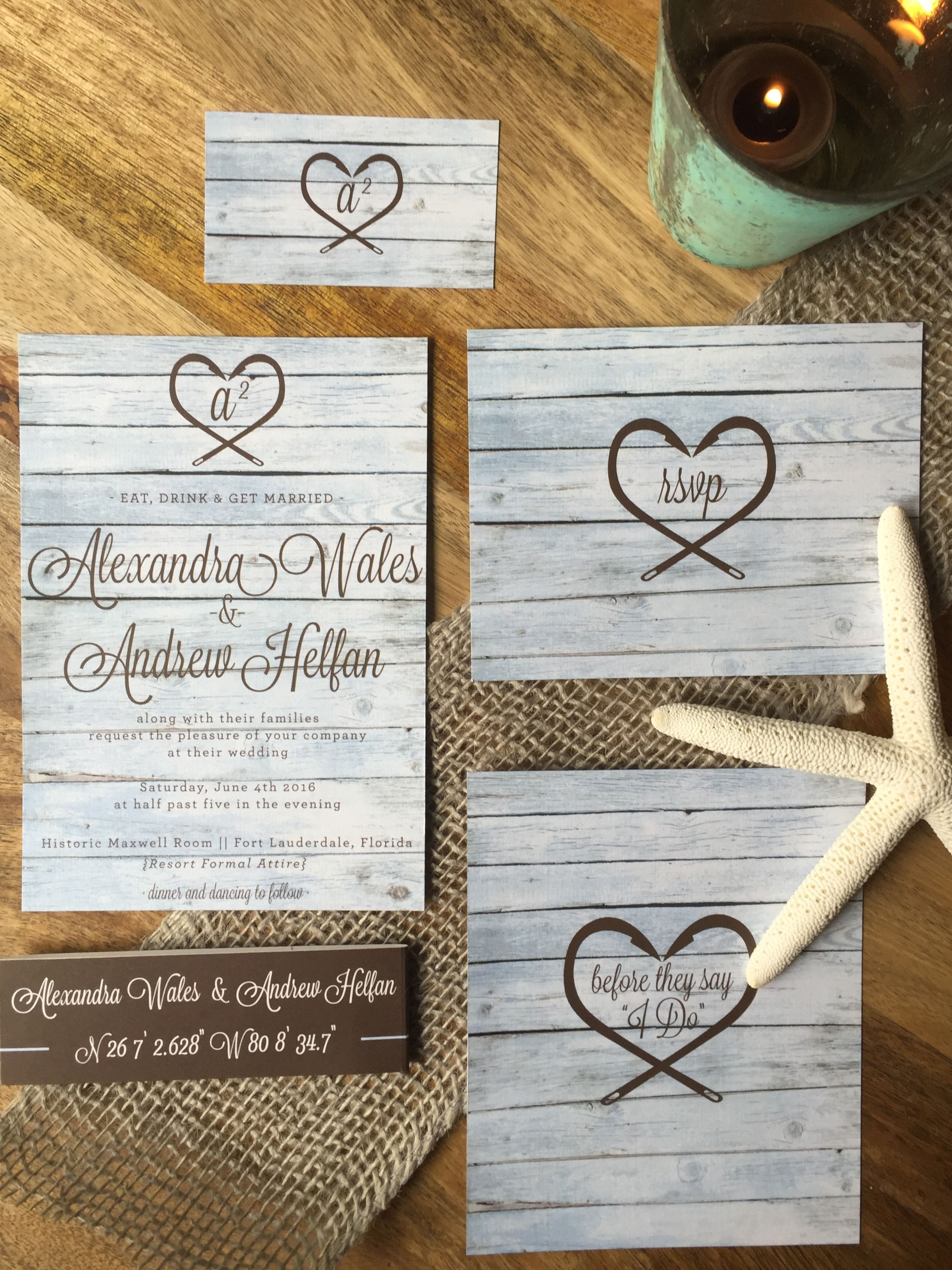 best wedding quotes for invitations%0A Less Formal Wedding Invitation Wording