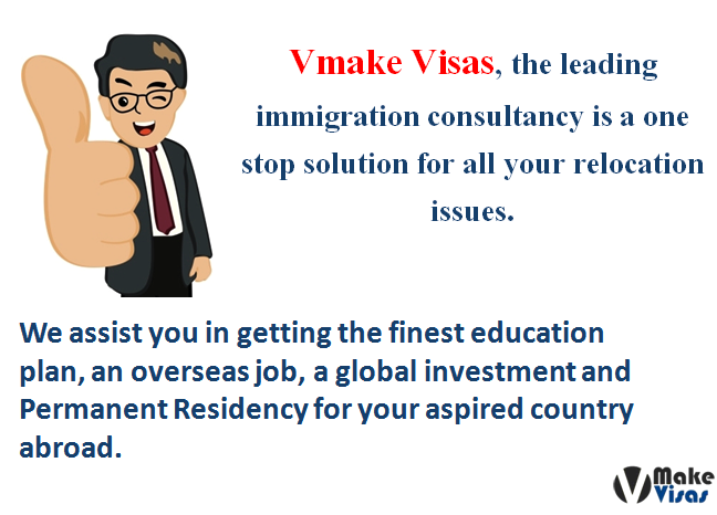 Explore Immigration To Canada Latest Video And More