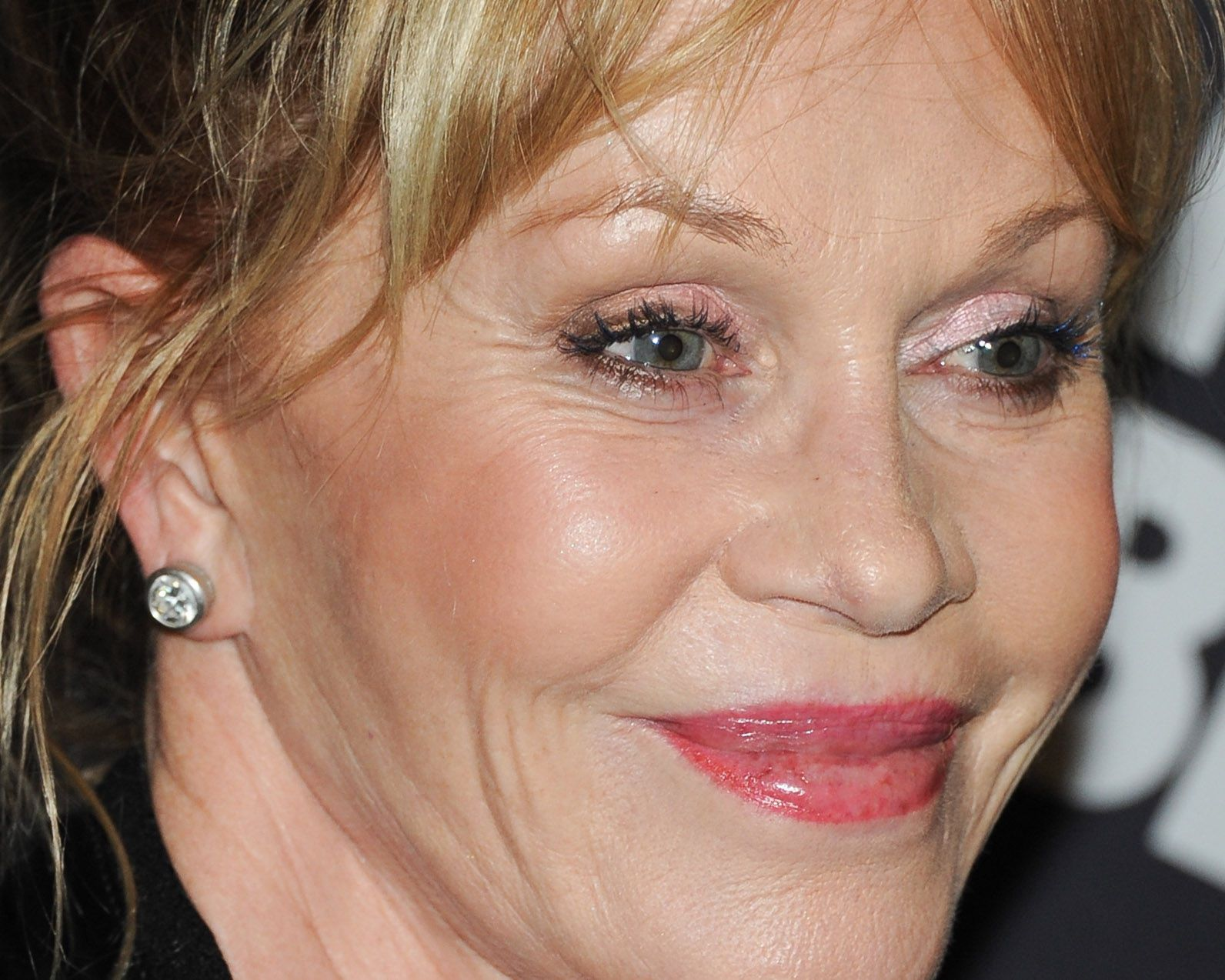 Hacked Melanie Griffith nudes (35 photo), Ass, Leaked, Boobs, braless 2019