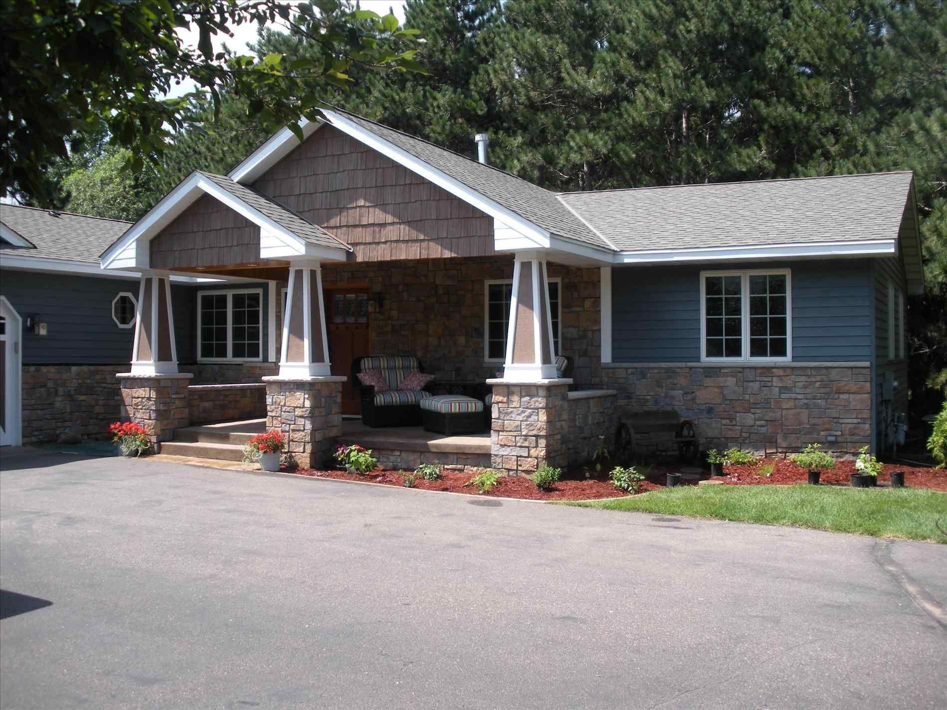 Best Colors Of Roof Shingles Roof Shingle Colors Shingle 400 x 300