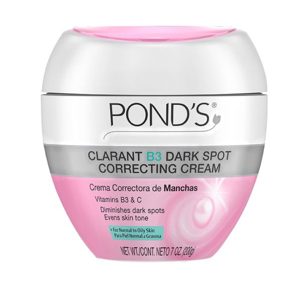 10 Best Drugstore Face Lotions Under 10 Skin Cream Face Lotion Best Drugstore Moisturizer