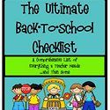 Clutter-Free Classroom: MY PRODUCTS