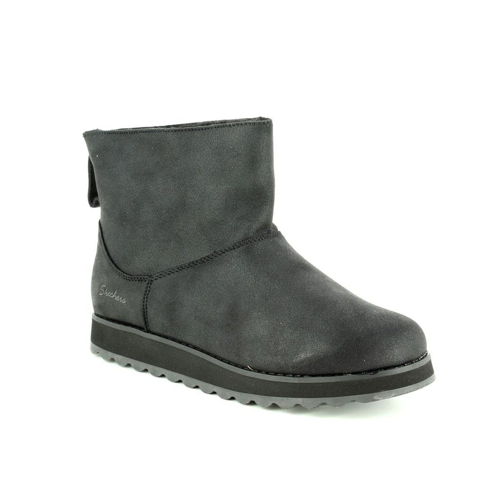 Skechers Womens Ankle Boots 1 Di 2020