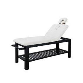 S T Clic Grossiste Esthetique Fournisseur Materiel Esthetique Pour Les Professionnels De La Beaute Cire Bande Table Epilation Mo Massage Bed Bed Furniture
