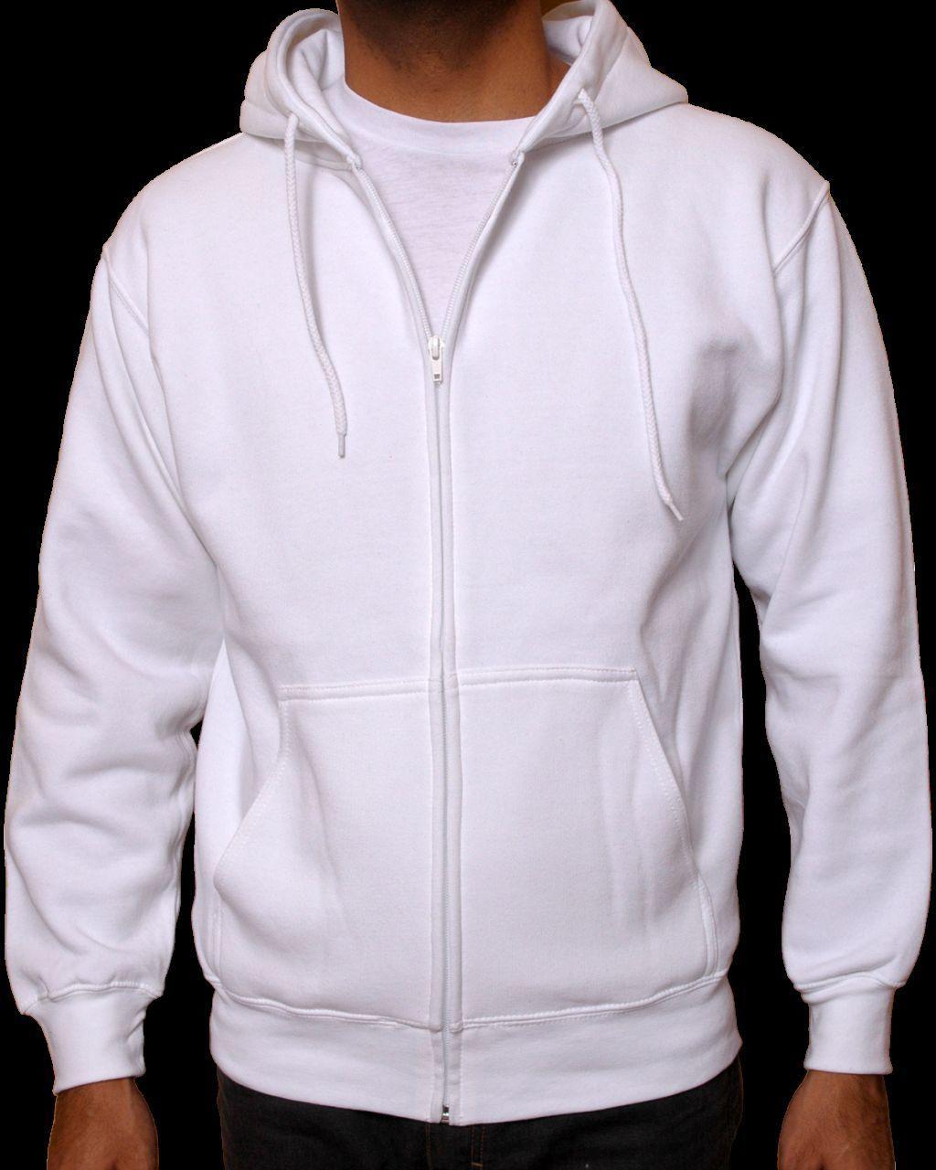 Men S Premium Full Zip Up Hoodie Classic Zipper Hooded Sweatshirt Cotton Soft Hoodies Hoodies Men Hooded Sweatshirts [ 1280 x 1024 Pixel ]