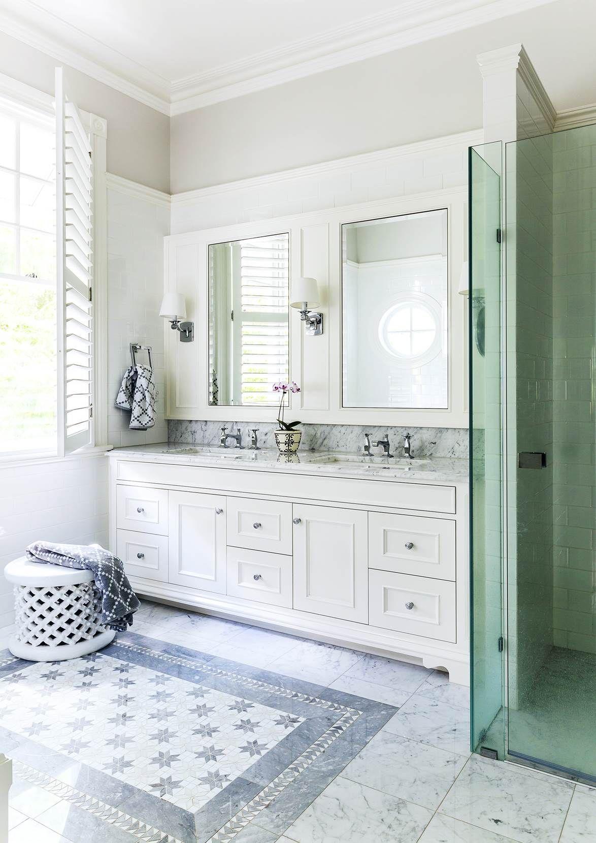 Queenslander Bathroom Ideas - Room Pictures & All About ...