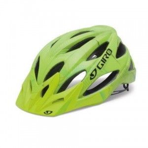 Product Not Found Bike Helmet Cool Bike Helmets Helmet