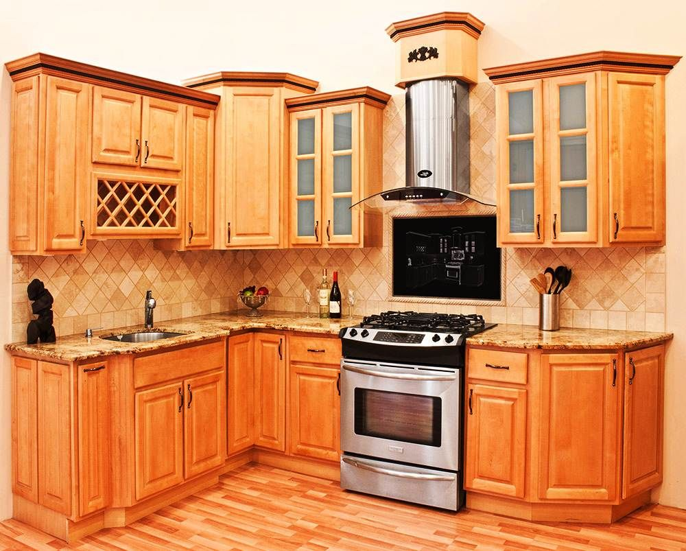 Unfinished Kitchen Cabinets Cabinet Refacing Tips Benefits Choosing Remodel