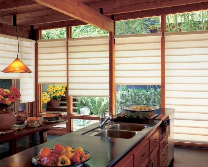 17 Inspirational Japanese Theme Room Interior Design Ideas カーテンのアイデア キッチンデザイン キッチンカーテン
