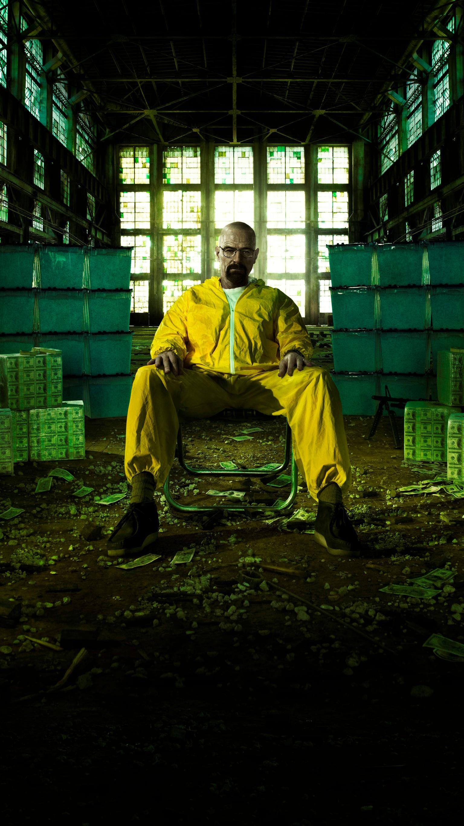 Moviemania Textless High Resolution Movie Wallpapers Breaking Bad Poster Breaking Bad Breaking Bad Seasons