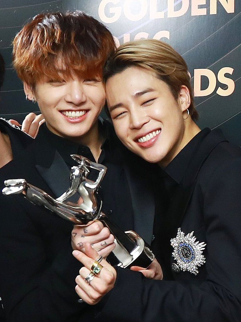 Jikook Pics On Em 2020 Jikook K Pop Kim Taehyung
