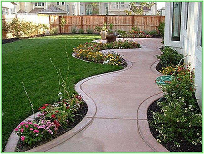 Remarkable Low Cost Backyard Landscaping Ideas | green fingers ... on cheap backyard designs, low cost landscape design ideas, low cost outdoor fireplace, low cost fire pits, fun backyard designs, low cost in-ground pools, low cost landscaping plans, low cost patios, small backyard designs, affordable backyard designs, low cost garden decor, luxury backyard designs, low cost home, low cost retaining walls,