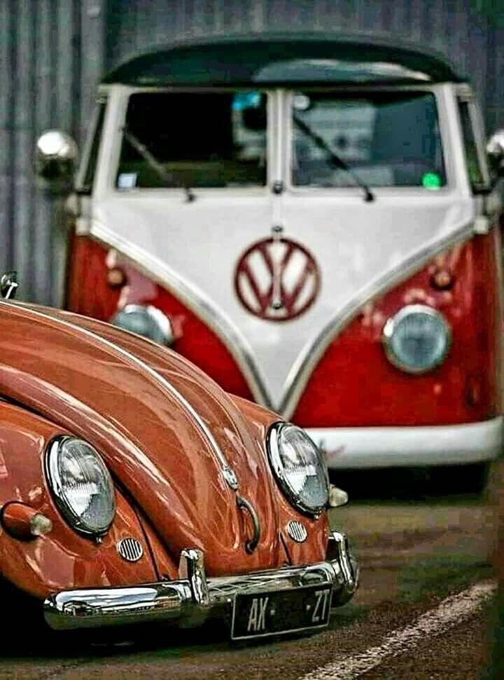 VWBeetle (met afbeeldingen) Vw kevers, Volkswagen