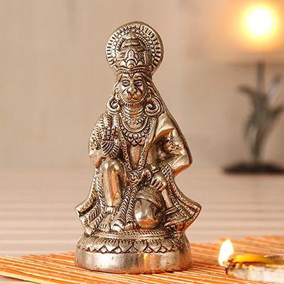 Laxmi Ganesh Idols In 2020 Ganesh Idol Diwali Idol