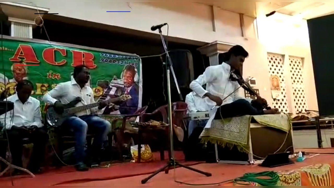 kannana kanne instrumental guitar /live instrumental music