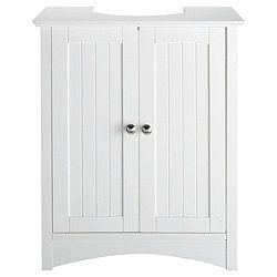Astounding Tesco Southwold Under Sink Storage Unit White Only 30 Home Interior And Landscaping Pimpapssignezvosmurscom