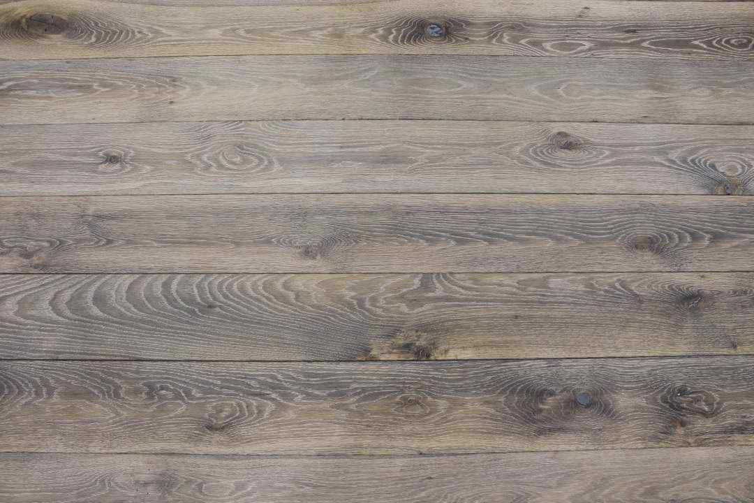 aged french oak floorboards - Google Search