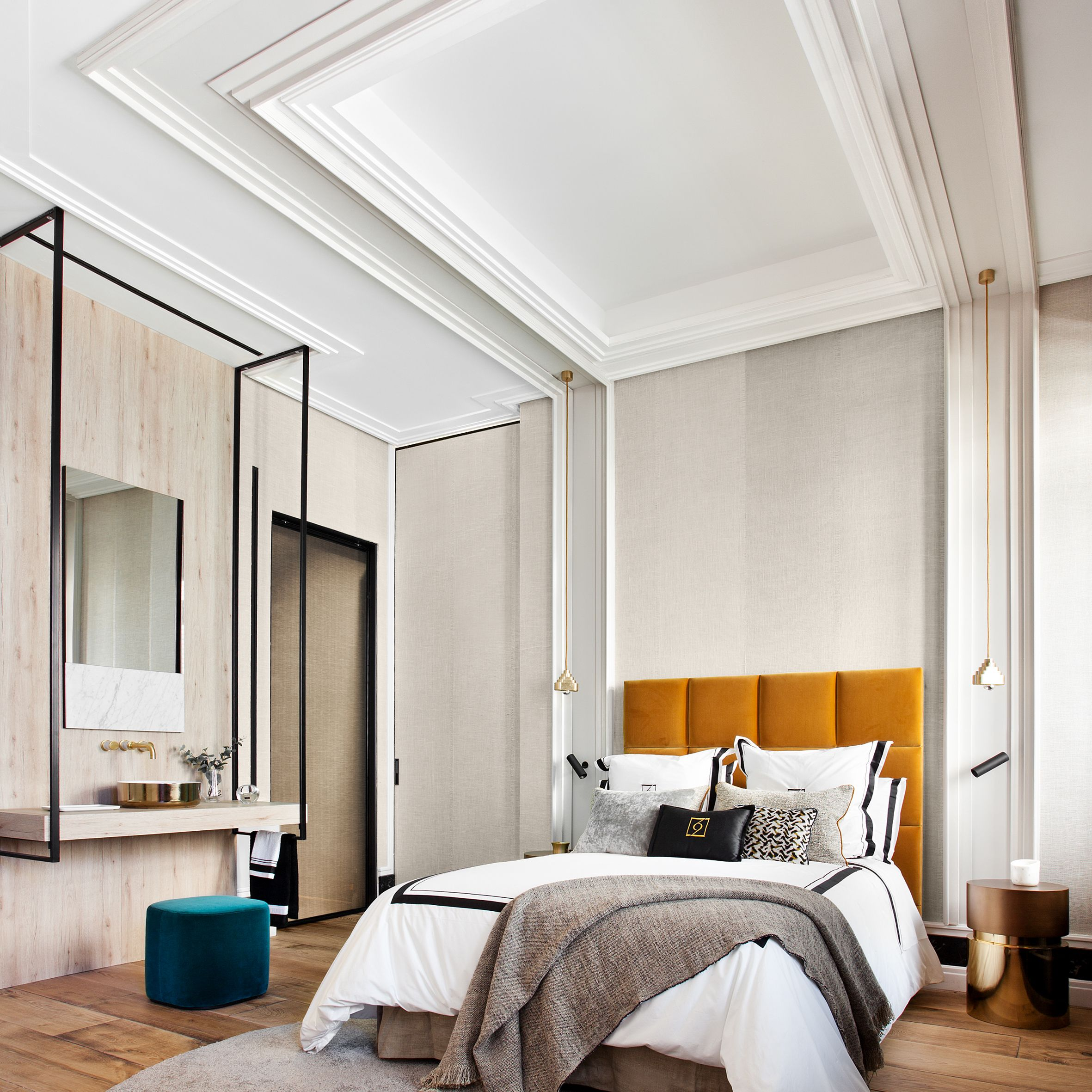 Meine Decke Ist Viel Zu Hoch Und Wirkt Wenig Einladend Welche Losungen Gibt Es Dafur Moderne Wohnzimmergestaltung Wohnzimmer Design Und Inneneinrichtung