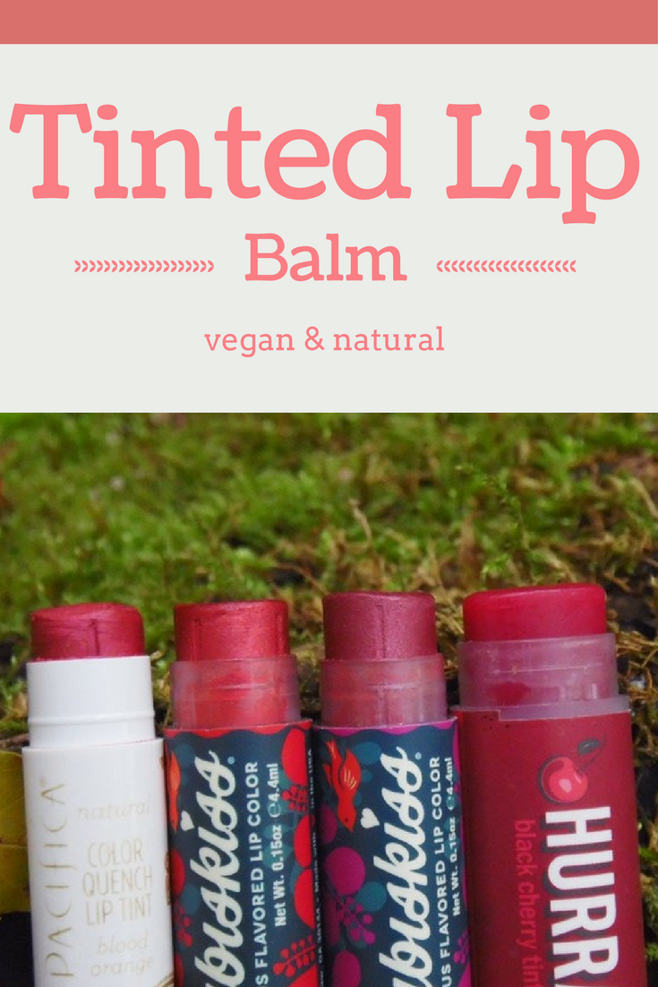 Forum on this topic: Colored DIY Dr.Pepper-Inspired Lip Balm, colored-diy-dr-pepper-inspired-lip-balm/
