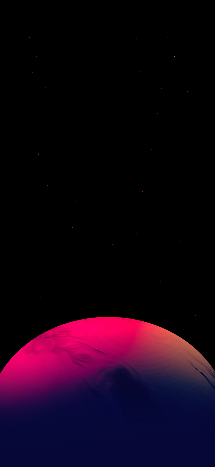 Planet Space By Ar72014 Iphone Xxsxrxsmax Art Space Iphone