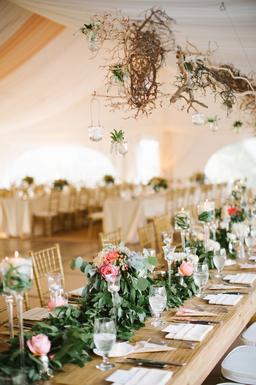 Rustic Elegance in Beaver Creek at Red Sky Ranch (With