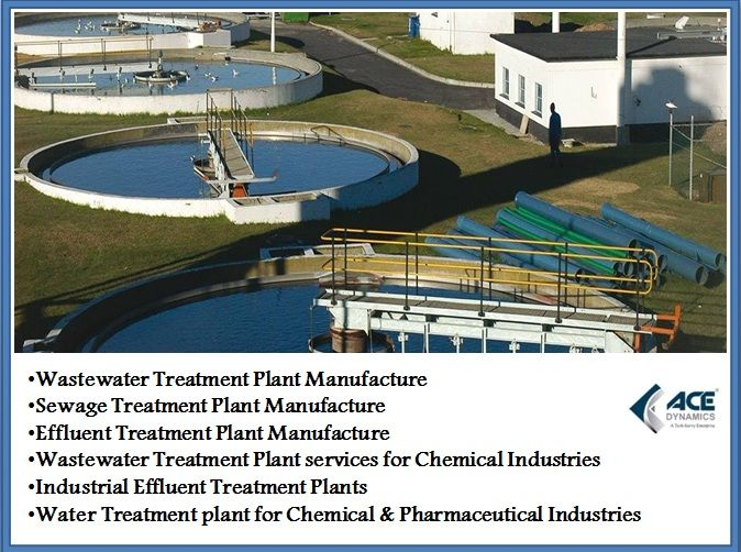 Water Waste Means Water Shortage Don T Waste It Wastewatertreatmentplantmanufacture Sewage Sewage Treatment Water Treatment Plant Wastewater Treatment Plant