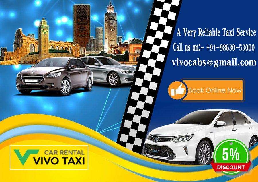Pin by vivo taxi on Vivotaxi   Taxi, Amritsar, Books online