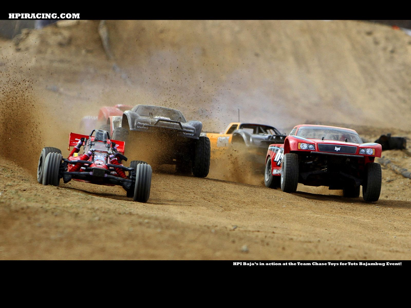 Best Rc Cars Images On Pinterest Rc Cars Monster Trucks And
