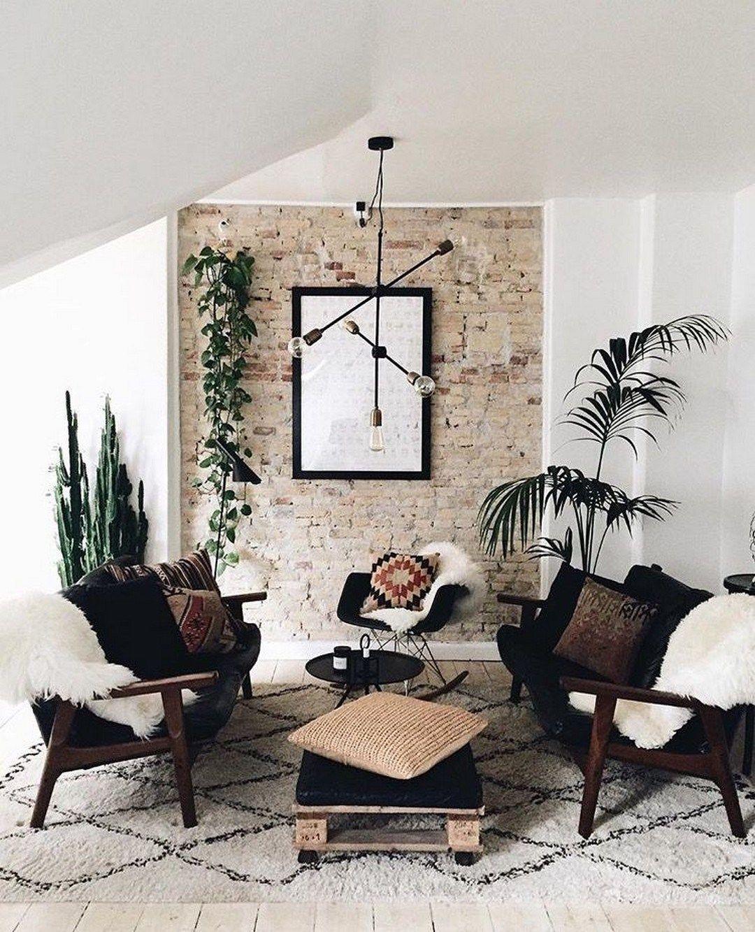 27 Best Claudia Sulewski Design Ideas For Apartment Possible Decor Home Decor Decor Home Decor Furniture