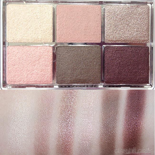 Best Makeup Products By Essence With Images  Essence -2428