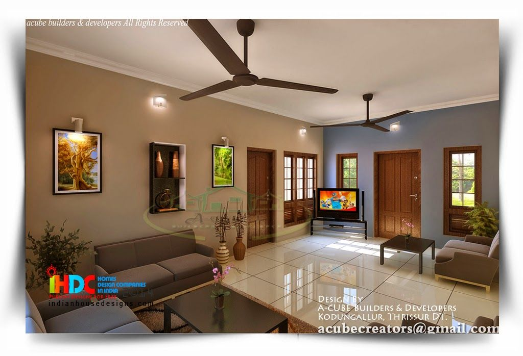 find home designs and ideas for a beautiful home from indian kerala house designs blog - Homes Design In India