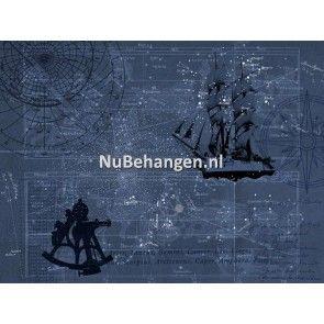 P1126202-8 - Destinations bij de leukste behangwebshop van Nederland! www.nubehangen.nl