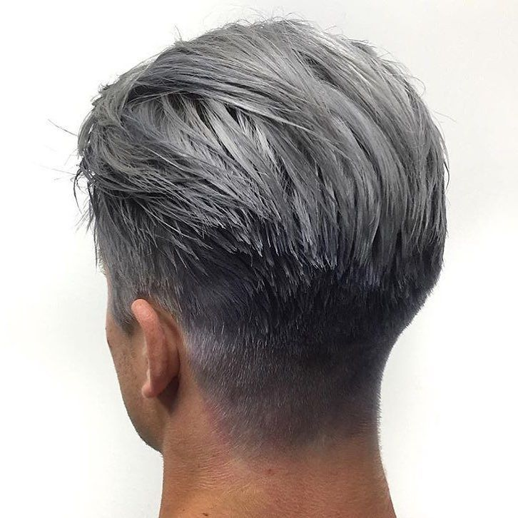 gray hair styles for black awesome 60 top summer hairstyles amp colors for add 5355